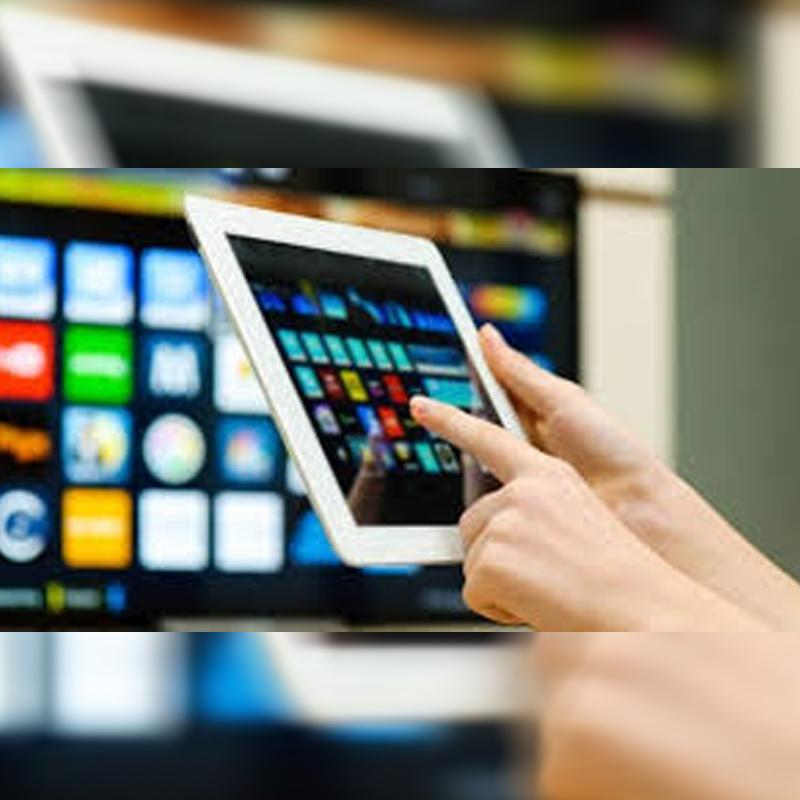 https://www.indiantelevision.com/sites/default/files/styles/smartcrop_800x800/public/images/tv-images/2020/03/28/tab.jpg?itok=NoO5BKhh
