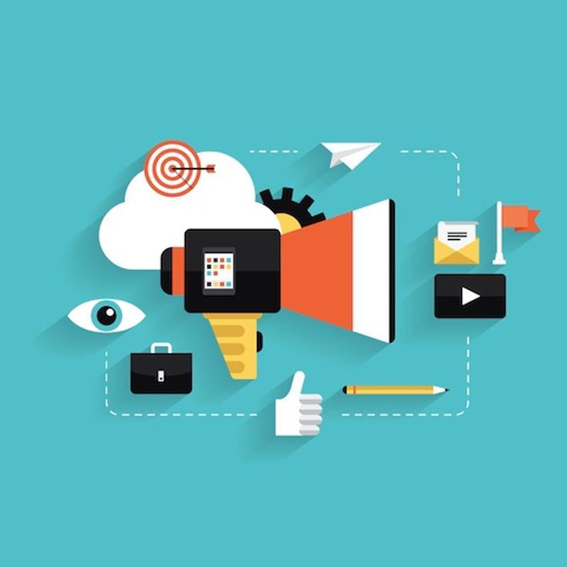https://www.indiantelevision.com/sites/default/files/styles/smartcrop_800x800/public/images/tv-images/2020/03/30/ads.jpg?itok=RMVx_auw