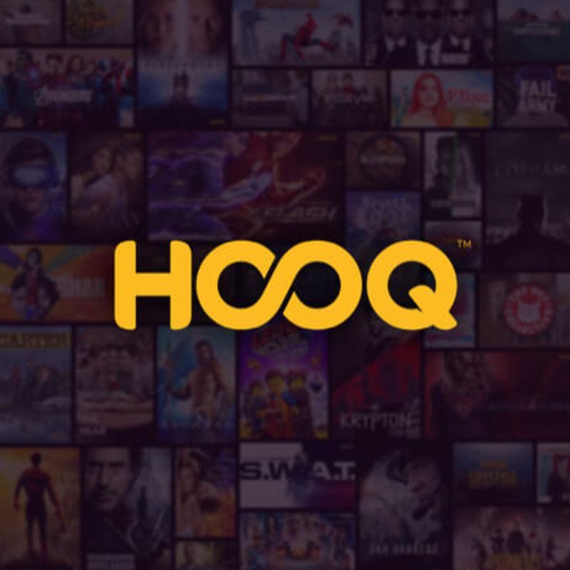 https://www.indiantelevision.com/sites/default/files/styles/smartcrop_800x800/public/images/tv-images/2020/03/30/hooq.jpg?itok=h7bHwVUt
