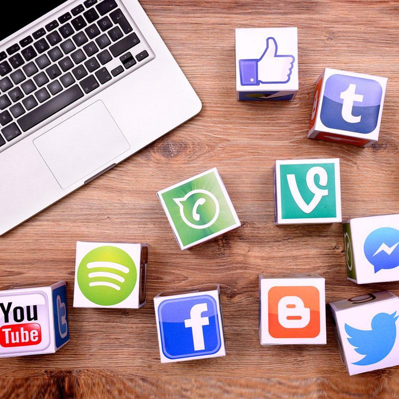 https://www.indiantelevision.com/sites/default/files/styles/smartcrop_800x800/public/images/tv-images/2020/03/30/social.jpg?itok=6e-BFsFJ