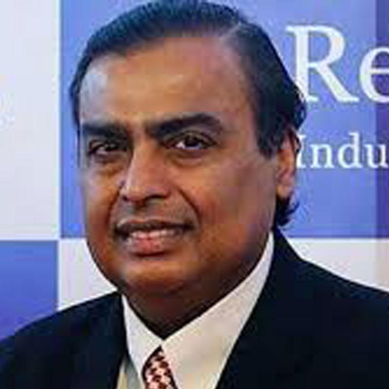 https://www.indiantelevision.com/sites/default/files/styles/smartcrop_800x800/public/images/tv-images/2020/03/31/AMBANI.jpg?itok=Wk0nAiMu