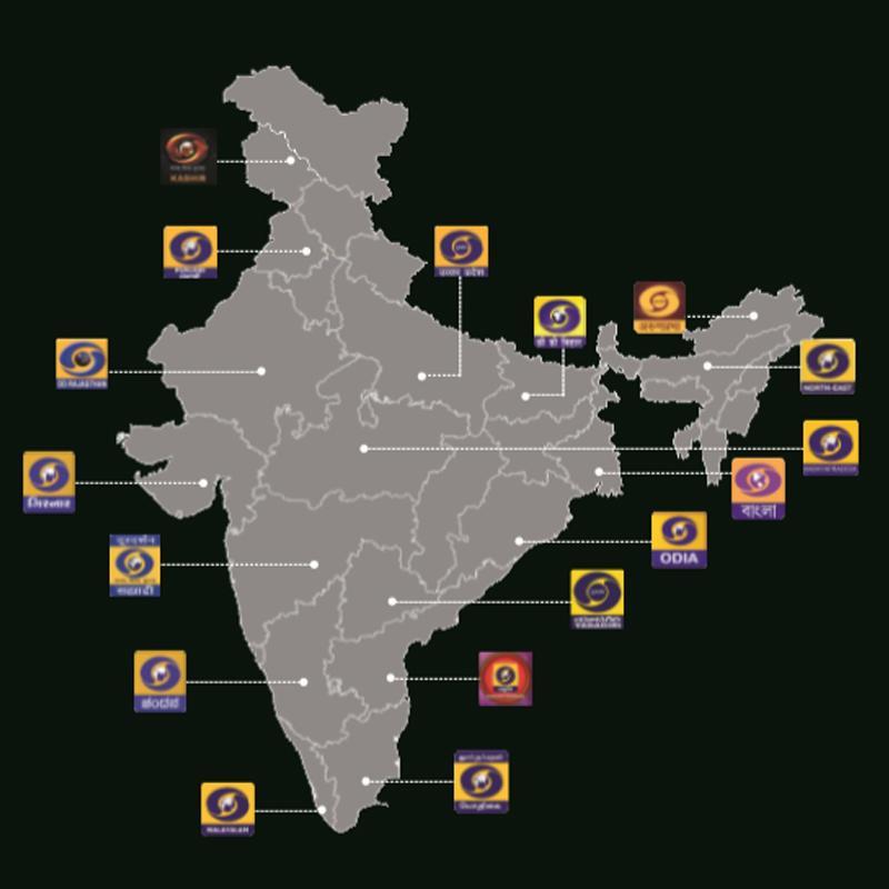 https://www.indiantelevision.com/sites/default/files/styles/smartcrop_800x800/public/images/tv-images/2020/03/31/DD.jpg?itok=0dE9FFFn