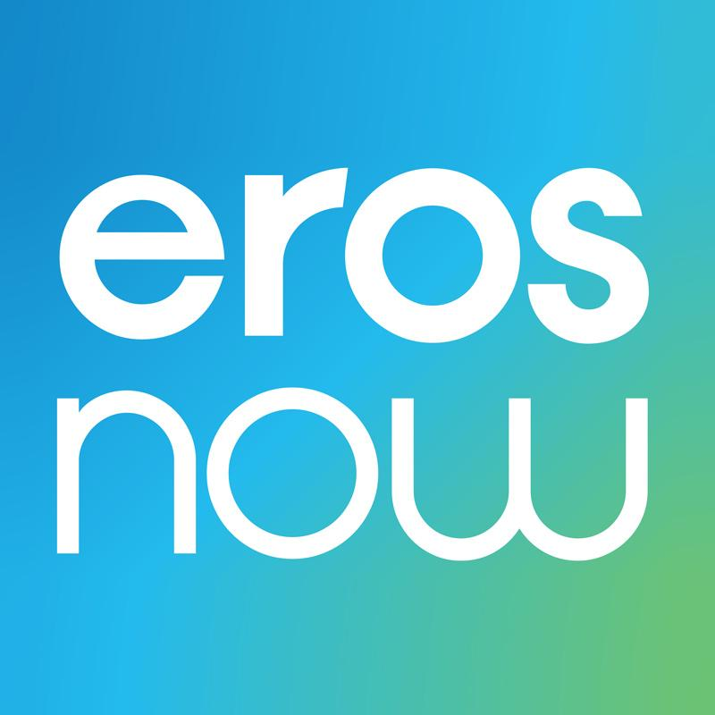 https://www.indiantelevision.com/sites/default/files/styles/smartcrop_800x800/public/images/tv-images/2020/04/01/Eros-Now.jpg?itok=IzKmlgAK