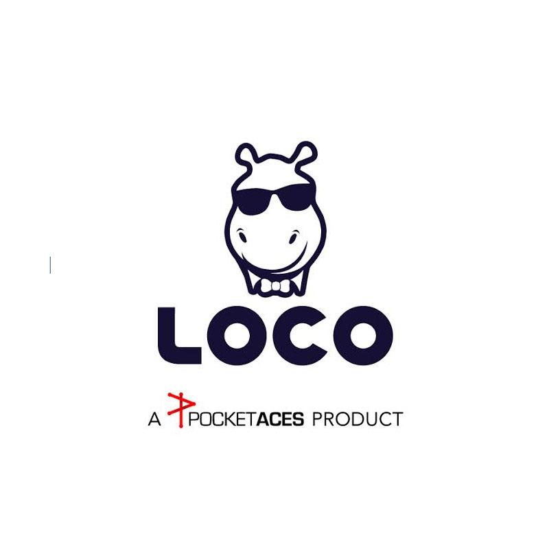 https://www.indiantelevision.com/sites/default/files/styles/smartcrop_800x800/public/images/tv-images/2020/04/01/Loco.jpg?itok=JBgAFQue