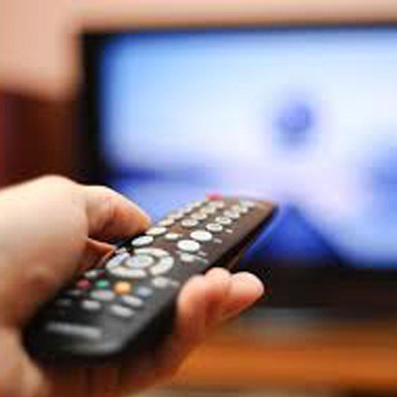 https://www.indiantelevision.com/sites/default/files/styles/smartcrop_800x800/public/images/tv-images/2020/04/01/cable.jpg?itok=HmomI2vf