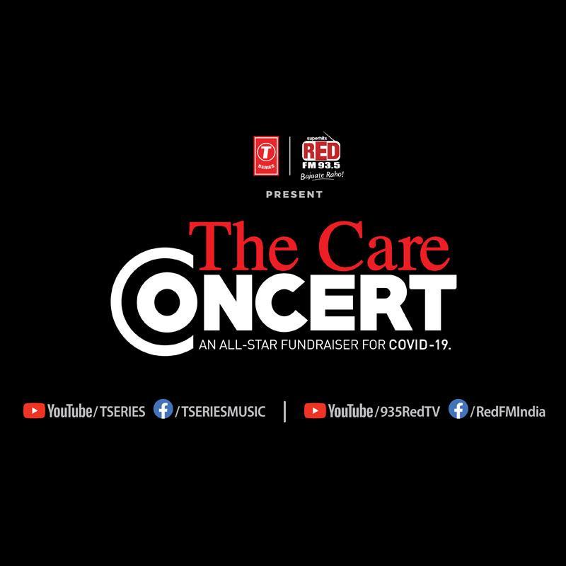 https://www.indiantelevision.com/sites/default/files/styles/smartcrop_800x800/public/images/tv-images/2020/04/01/concert.jpg?itok=4qtuKgWl