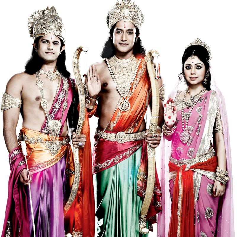 https://www.indiantelevision.com/sites/default/files/styles/smartcrop_800x800/public/images/tv-images/2020/04/01/ramayan.jpg?itok=ll8bTyb2