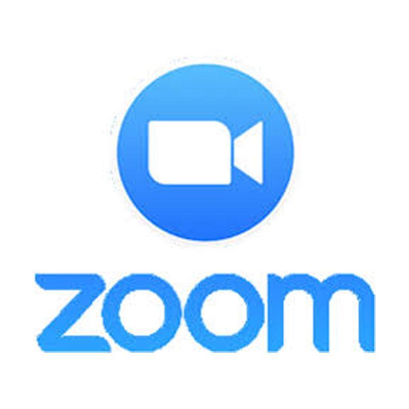 https://www.indiantelevision.com/sites/default/files/styles/smartcrop_800x800/public/images/tv-images/2020/04/02/zoom.jpg?itok=qiOXfIZk