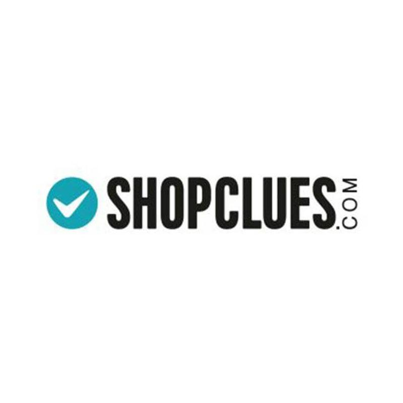 https://www.indiantelevision.com/sites/default/files/styles/smartcrop_800x800/public/images/tv-images/2020/04/03/ShopClues.jpg?itok=d_khK6e0