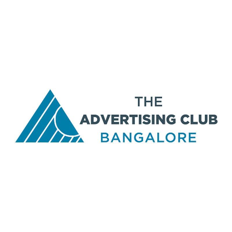 https://www.indiantelevision.com/sites/default/files/styles/smartcrop_800x800/public/images/tv-images/2020/04/03/adclub.jpg?itok=odfC1qj-