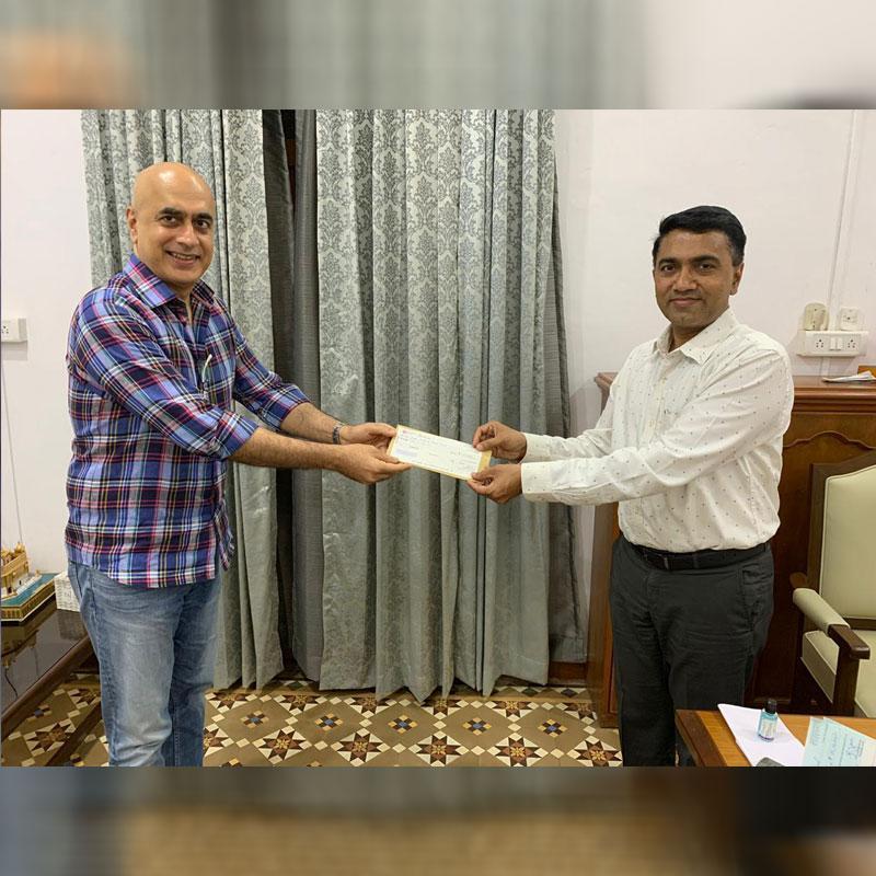 https://www.indiantelevision.com/sites/default/files/styles/smartcrop_800x800/public/images/tv-images/2020/04/03/delhi.jpg?itok=LARPw4xJ