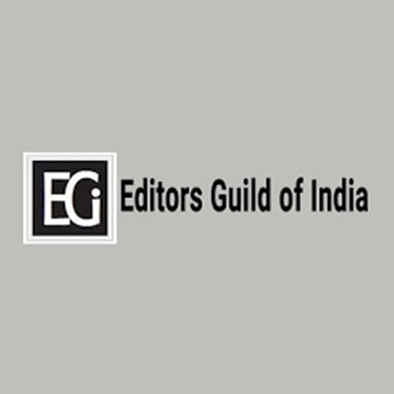 https://www.indiantelevision.com/sites/default/files/styles/smartcrop_800x800/public/images/tv-images/2020/04/03/eg.jpg?itok=uFFqv0FA
