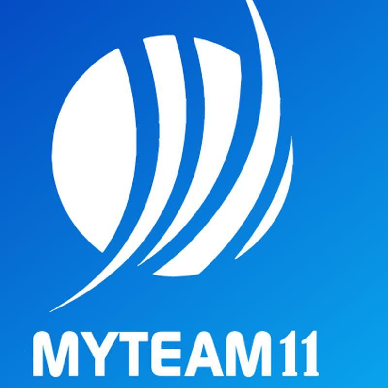 https://www.indiantelevision.com/sites/default/files/styles/smartcrop_800x800/public/images/tv-images/2020/04/03/myteam.jpg?itok=uF4WSCfk