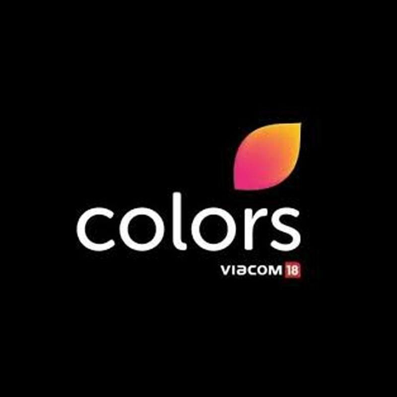 https://www.indiantelevision.com/sites/default/files/styles/smartcrop_800x800/public/images/tv-images/2020/04/04/Colors.jpg?itok=T2TRSRa-