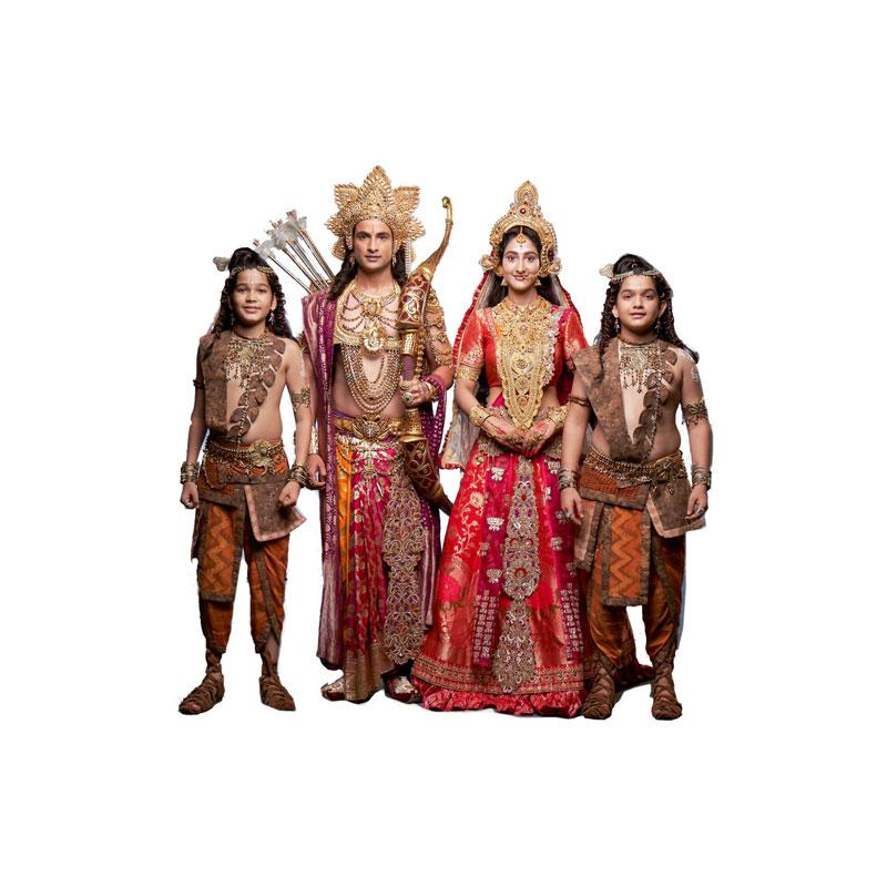 https://www.indiantelevision.com/sites/default/files/styles/smartcrop_800x800/public/images/tv-images/2020/04/06/colors.jpg?itok=9AjYpz_q