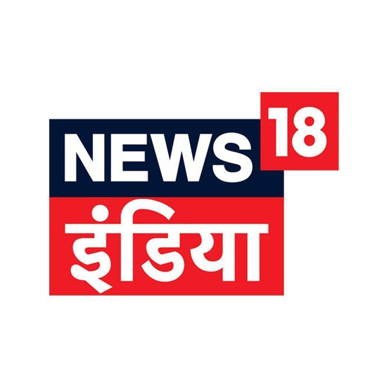 https://www.indiantelevision.com/sites/default/files/styles/smartcrop_800x800/public/images/tv-images/2020/04/06/news18.jpg?itok=Le1m_WlP