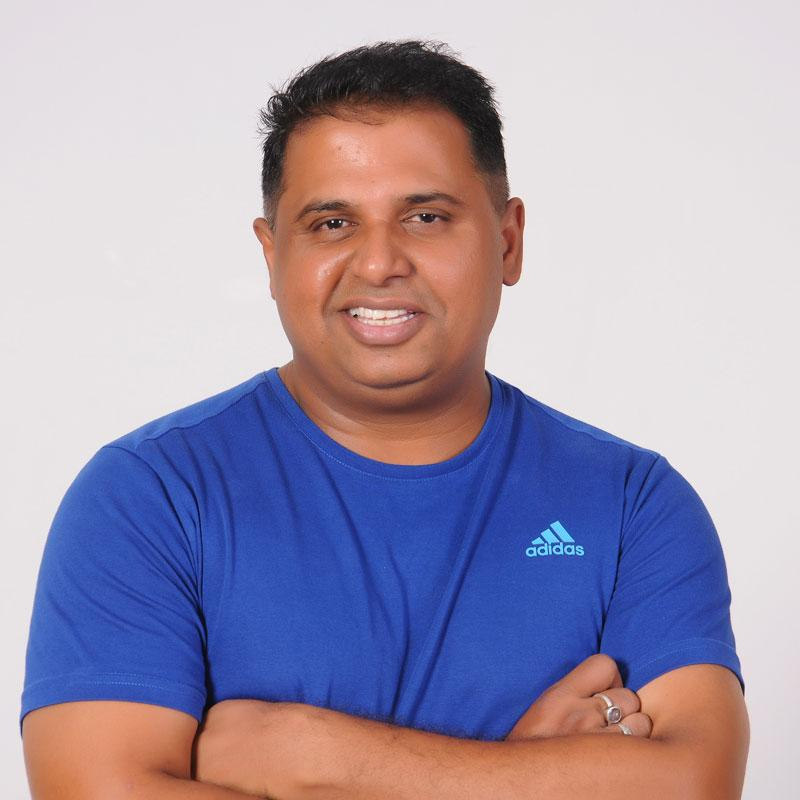 https://www.indiantelevision.com/sites/default/files/styles/smartcrop_800x800/public/images/tv-images/2020/04/06/prashant.jpg?itok=czhVe8bE