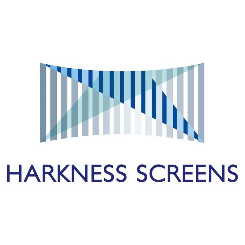 https://www.indiantelevision.com/sites/default/files/styles/smartcrop_800x800/public/images/tv-images/2020/04/07/harkeness.jpg?itok=kX9AuUDG