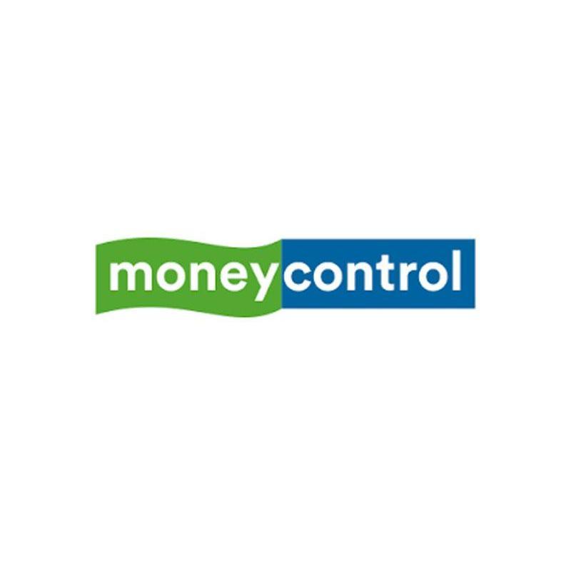 https://www.indiantelevision.com/sites/default/files/styles/smartcrop_800x800/public/images/tv-images/2020/04/07/money.jpg?itok=hCRULfc9