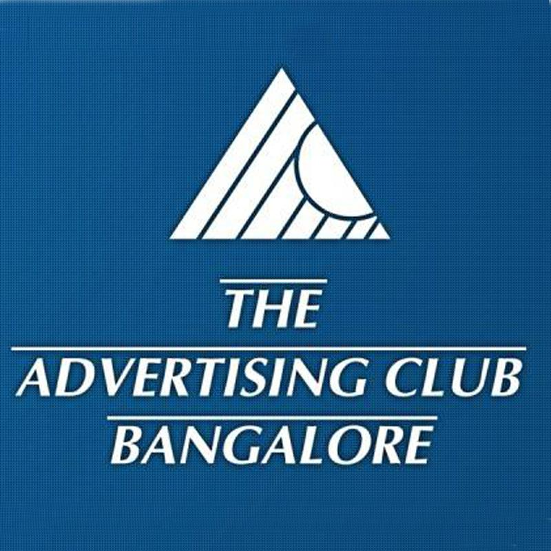 https://www.indiantelevision.com/sites/default/files/styles/smartcrop_800x800/public/images/tv-images/2020/04/07/the-ad-club-bangalore.jpg?itok=62d0EmJO
