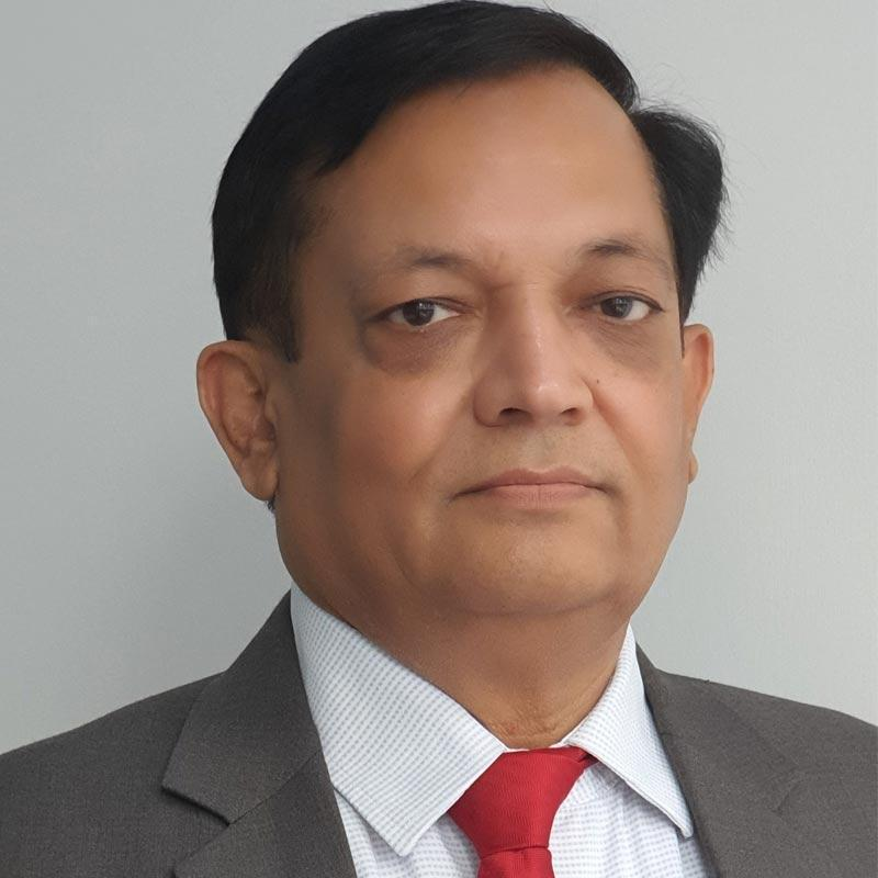 https://www.indiantelevision.com/sites/default/files/styles/smartcrop_800x800/public/images/tv-images/2020/04/08/Anil%20Malhotra.jpg?itok=AYh6MD-a