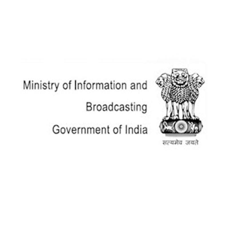 https://www.indiantelevision.com/sites/default/files/styles/smartcrop_800x800/public/images/tv-images/2020/04/08/miib.jpg?itok=ADsGYRAF