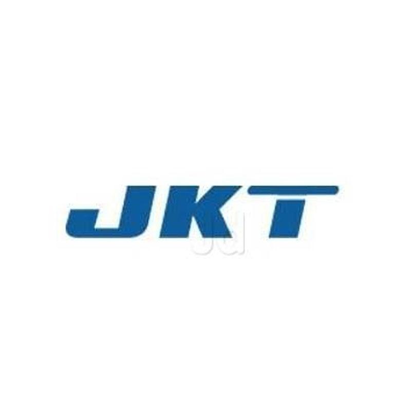 https://www.indiantelevision.com/sites/default/files/styles/smartcrop_800x800/public/images/tv-images/2020/04/10/jkt.jpg?itok=lZ34NS8f