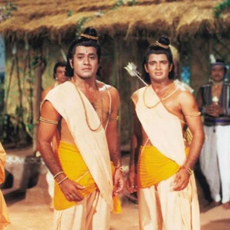 https://www.indiantelevision.com/sites/default/files/styles/smartcrop_800x800/public/images/tv-images/2020/04/10/ramayan.jpg?itok=Ut6ZspIN