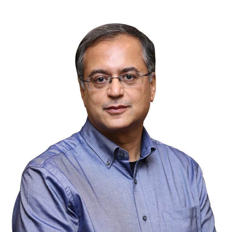 https://www.indiantelevision.com/sites/default/files/styles/smartcrop_800x800/public/images/tv-images/2020/04/10/ravish_1.jpg?itok=lg26a_u_