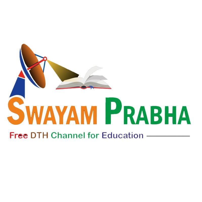 https://www.indiantelevision.com/sites/default/files/styles/smartcrop_800x800/public/images/tv-images/2020/04/10/swa.jpg?itok=G6vkyZ6T