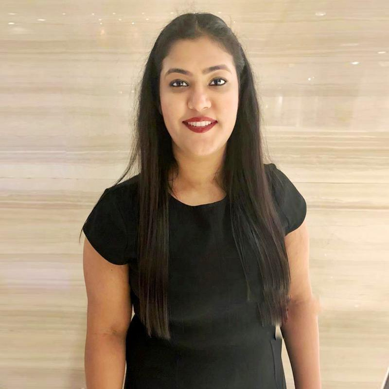 https://www.indiantelevision.com/sites/default/files/styles/smartcrop_800x800/public/images/tv-images/2020/04/11/Divanshi-Gupta.jpg?itok=Bjja-b0B