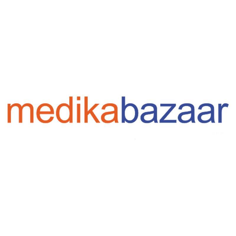 https://www.indiantelevision.com/sites/default/files/styles/smartcrop_800x800/public/images/tv-images/2020/04/11/medika.jpg?itok=uQYV_VED