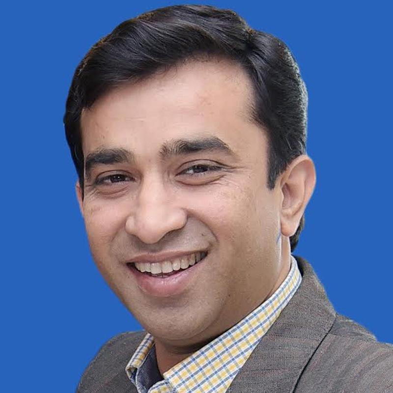https://www.indiantelevision.com/sites/default/files/styles/smartcrop_800x800/public/images/tv-images/2020/04/15/abi.jpg?itok=0cvHZ_JD