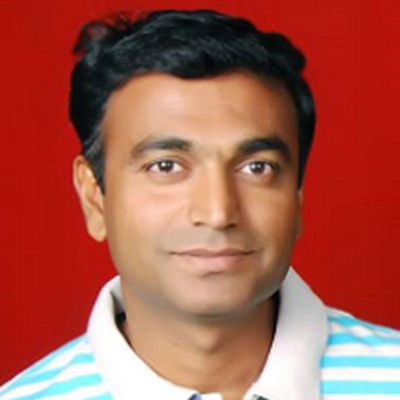 https://www.indiantelevision.com/sites/default/files/styles/smartcrop_800x800/public/images/tv-images/2020/04/16/abp_0.jpg?itok=wcnakBAe