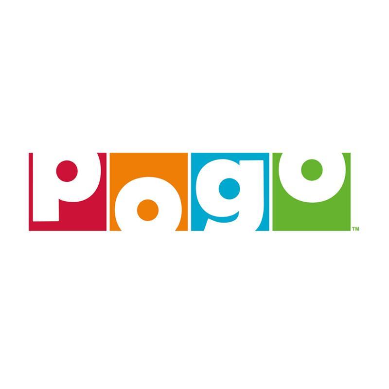 https://www.indiantelevision.com/sites/default/files/styles/smartcrop_800x800/public/images/tv-images/2020/04/17/pogo.jpg?itok=juFvi5HY