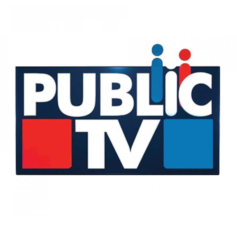 https://www.indiantelevision.com/sites/default/files/styles/smartcrop_800x800/public/images/tv-images/2020/04/17/public-tv.jpg?itok=2aGQx3I-