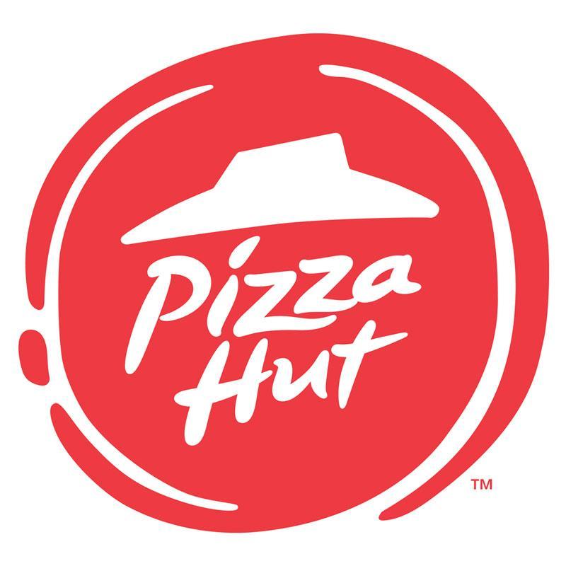 https://www.indiantelevision.com/sites/default/files/styles/smartcrop_800x800/public/images/tv-images/2020/04/20/pizza.jpg?itok=Zizrri6b