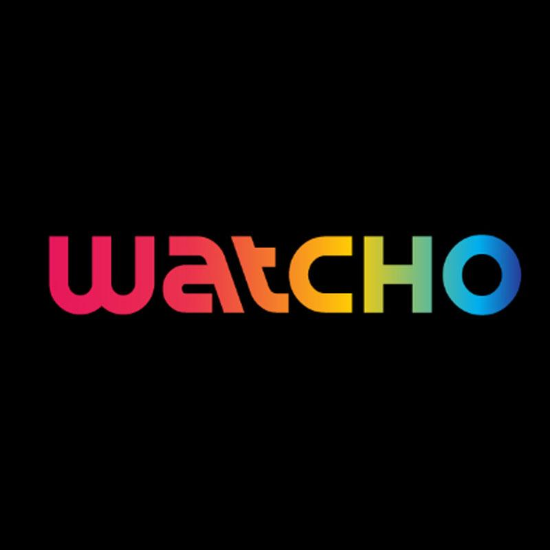 https://www.indiantelevision.com/sites/default/files/styles/smartcrop_800x800/public/images/tv-images/2020/04/20/watcho.jpg?itok=ifHjFdcY