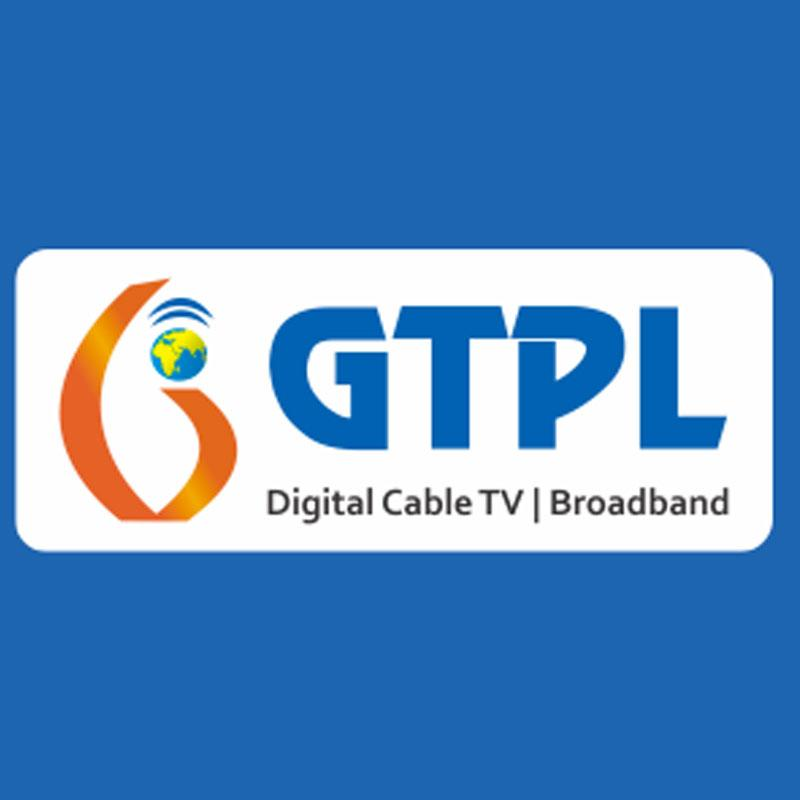 https://www.indiantelevision.com/sites/default/files/styles/smartcrop_800x800/public/images/tv-images/2020/04/22/gtpl.jpg?itok=XL2rLUGN