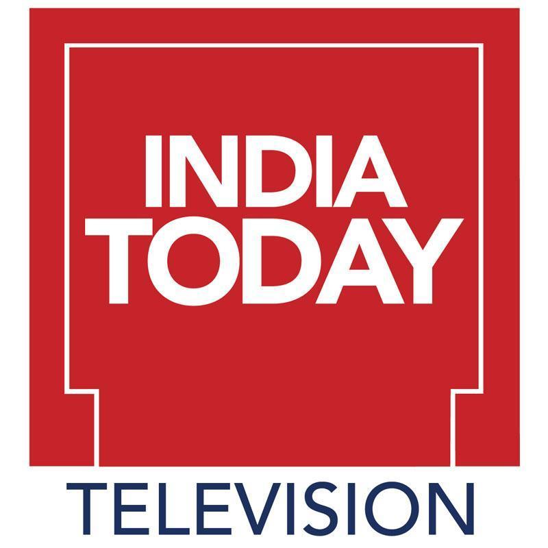 https://www.indiantelevision.com/sites/default/files/styles/smartcrop_800x800/public/images/tv-images/2020/04/23/indiatv.jpg?itok=y1nB6GIL