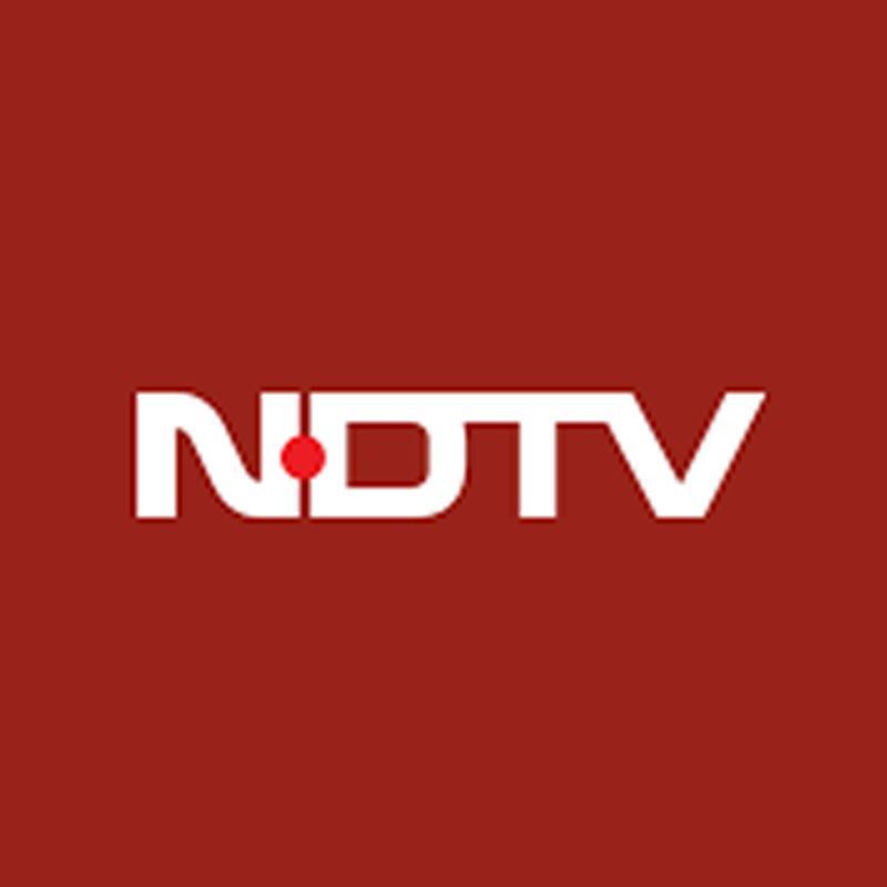https://www.indiantelevision.com/sites/default/files/styles/smartcrop_800x800/public/images/tv-images/2020/04/23/ndtv.jpg?itok=0I4QmzJT