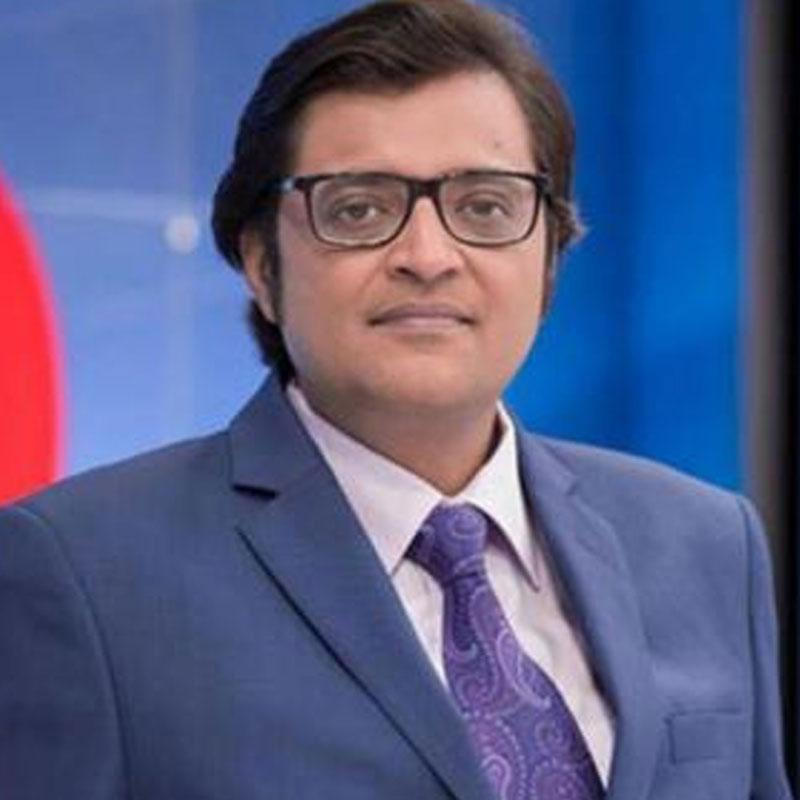 https://www.indiantelevision.com/sites/default/files/styles/smartcrop_800x800/public/images/tv-images/2020/04/24/aedma.jpg?itok=5zdE0uqW