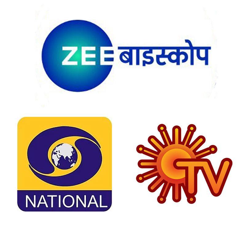https://www.indiantelevision.com/sites/default/files/styles/smartcrop_800x800/public/images/tv-images/2020/04/24/logo.jpg?itok=BzjoaCOr