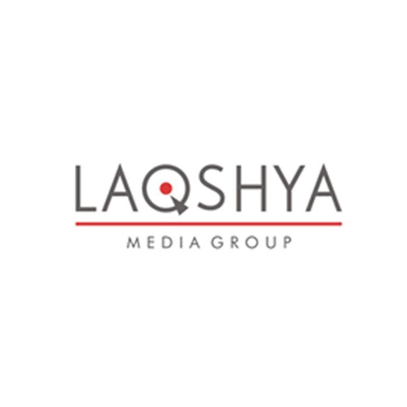 https://www.indiantelevision.com/sites/default/files/styles/smartcrop_800x800/public/images/tv-images/2020/04/25/laq.jpg?itok=2MpSYUMW