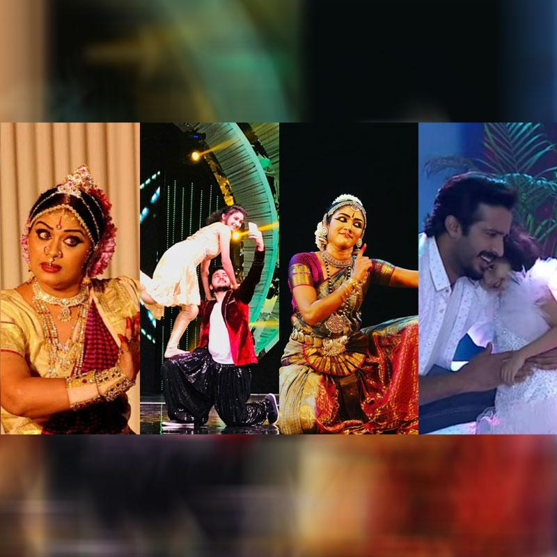 https://www.indiantelevision.com/sites/default/files/styles/smartcrop_800x800/public/images/tv-images/2020/04/27/zee.jpg?itok=8RsKSPdr