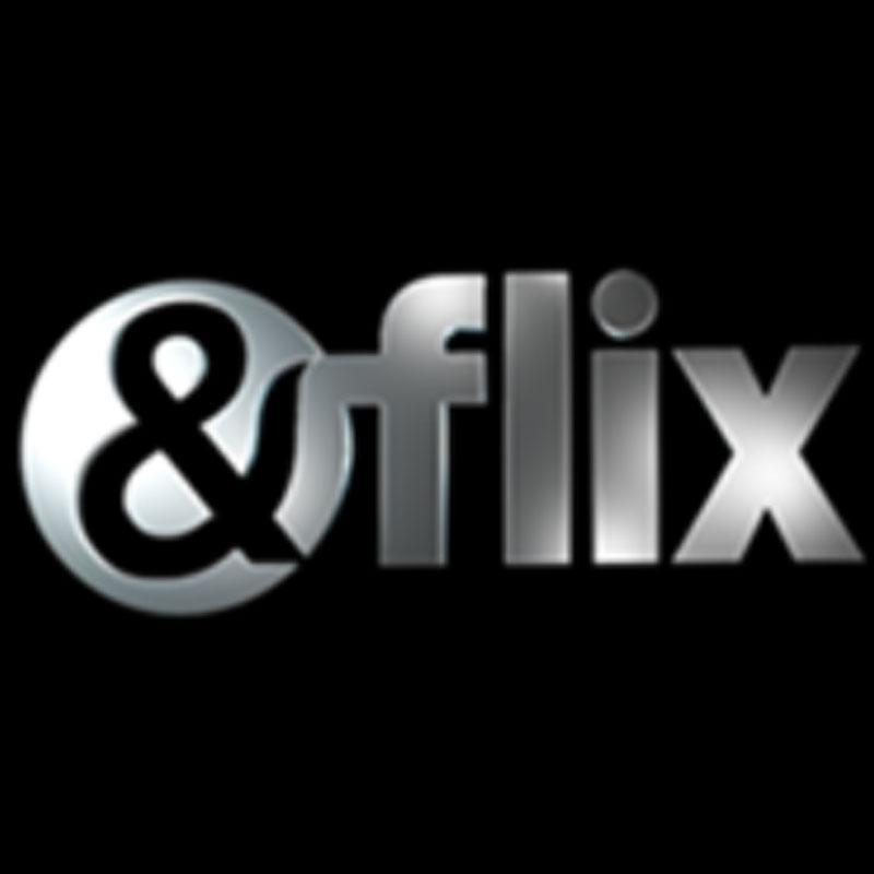 https://www.indiantelevision.com/sites/default/files/styles/smartcrop_800x800/public/images/tv-images/2020/04/29/flix.jpg?itok=wT6G4Thc