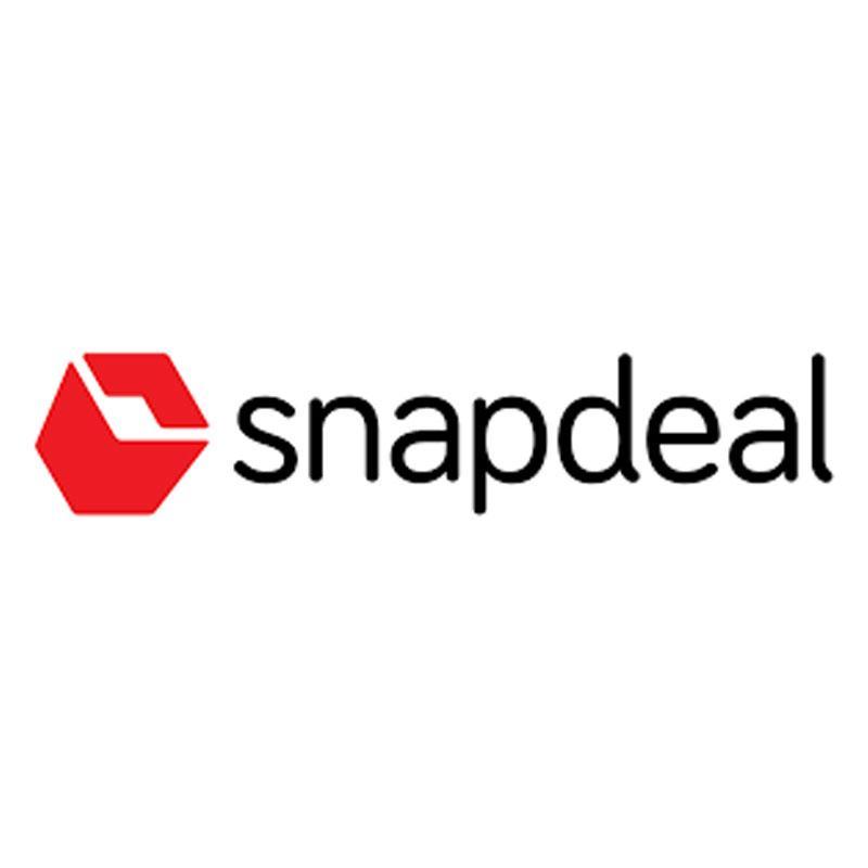 https://www.indiantelevision.com/sites/default/files/styles/smartcrop_800x800/public/images/tv-images/2020/04/29/snapdeal.jpg?itok=swjnhgue
