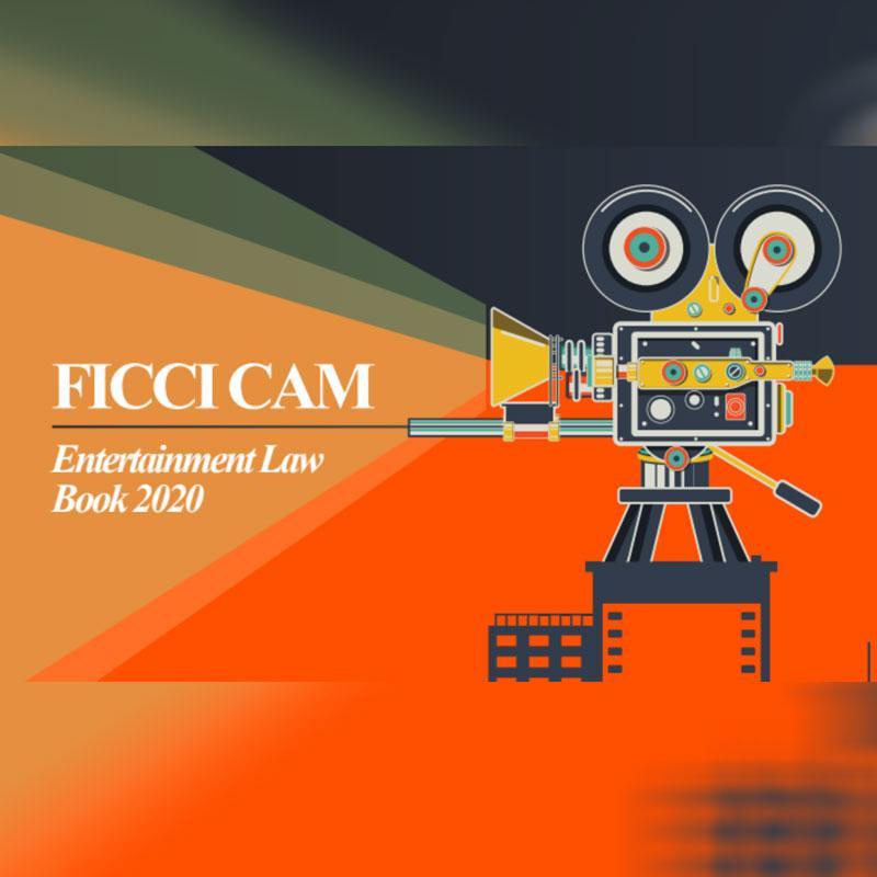 https://www.indiantelevision.com/sites/default/files/styles/smartcrop_800x800/public/images/tv-images/2020/05/07/ficci.jpg?itok=faNWBOq5