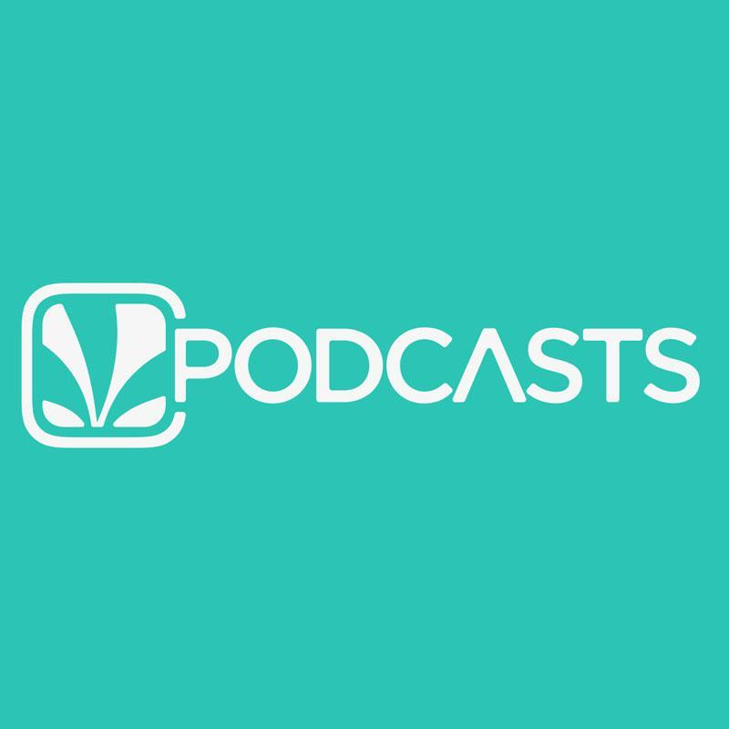 https://www.indiantelevision.com/sites/default/files/styles/smartcrop_800x800/public/images/tv-images/2020/05/07/podcast.jpg?itok=piw2Uo-a
