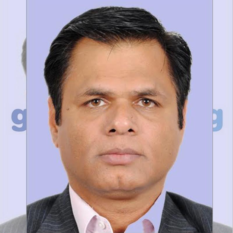 https://www.indiantelevision.com/sites/default/files/styles/smartcrop_800x800/public/images/tv-images/2020/05/08/Sarvesh-Mishra.jpg?itok=dJLhVTzX